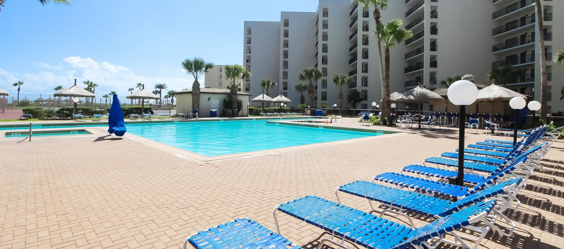 Vacation Rentals & Timeshare in South Padre Island, Texas